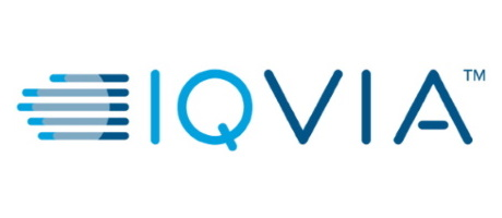 IQVIAジャパン