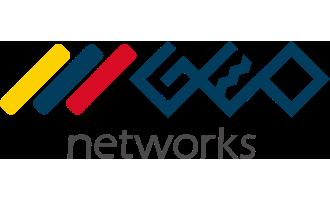 ゲオネットワークス